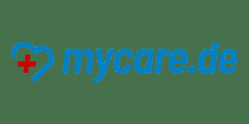 mycare Gutschein