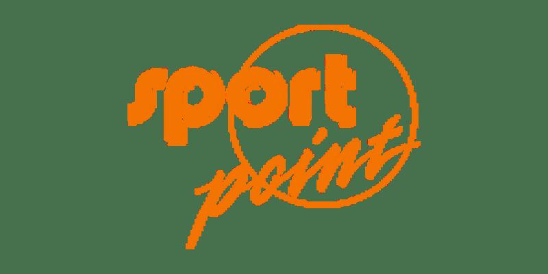 Sportpoint 24
