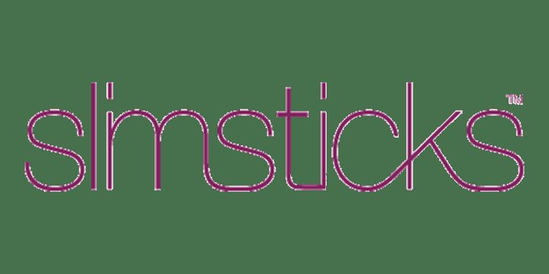 25% Rabatt bei Onlinekauf - jetzt bei SlimSticks!