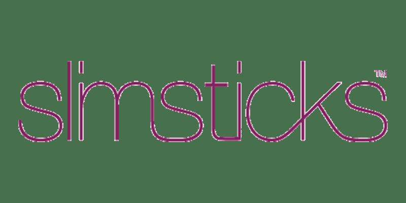 SlimSticks