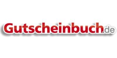 5€ Gutschein + Gratis-Buch