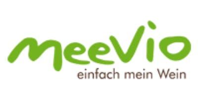 Meevio Gutschein