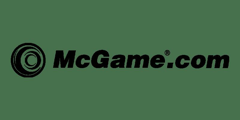 McGame-Angebote: 80% Rabatt im Sale