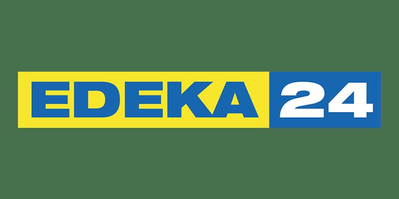 EDEKA24 Gutschein