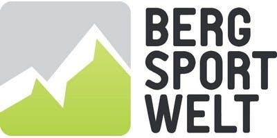 Bergsport-Welt Gutschein