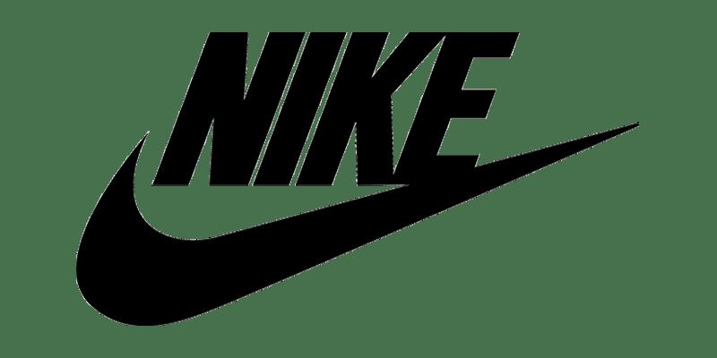 ➤ Bis zu 70€ Rabatt auf Schuhe & Sneakers