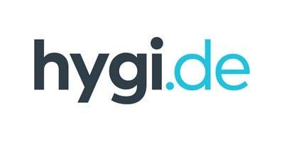 hygi.de Gutschein
