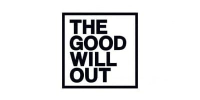TheGoodWillOut Gutschein