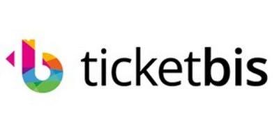 Tickets weltweit kaufen und verkaufen