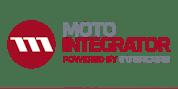 https://www.motointegrator.de logo
