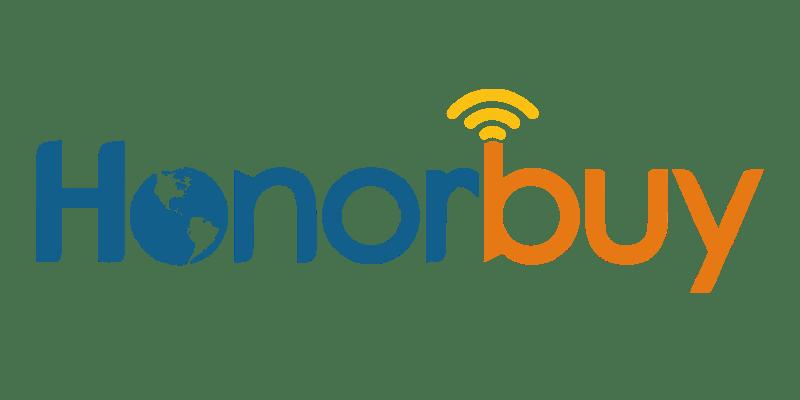 Reduzierte Angebote bei Honorbuy.com
