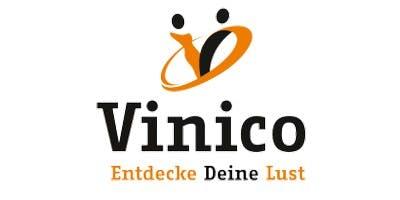 Vinico Gutschein