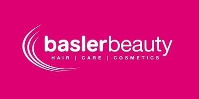 baslerbeauty