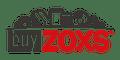 https://www.buyzoxs.de logo