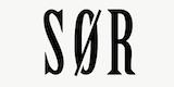 Logo von Soer