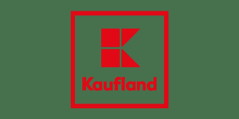 Aktionsangebot bei Kaufland: Aktuell reduzierte Angebote