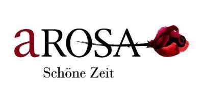 A-ROSA Gutschein