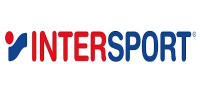 Intersport Jena Filiale in deiner Nähe
