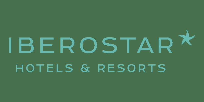 Exklusiv: 20% auf Hotels in Spanien