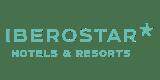 Logo von IBEROSTAR