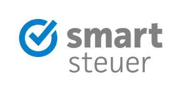 smartsteuer kostenlos ausprobieren