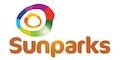 http://www.sunparks.de logo