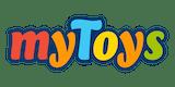 Logo von myToys