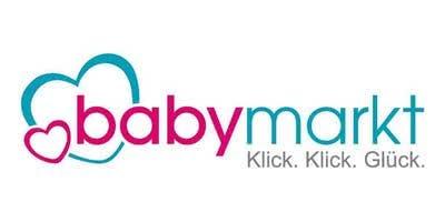 NUR HEUTE : 10-fache babypoints