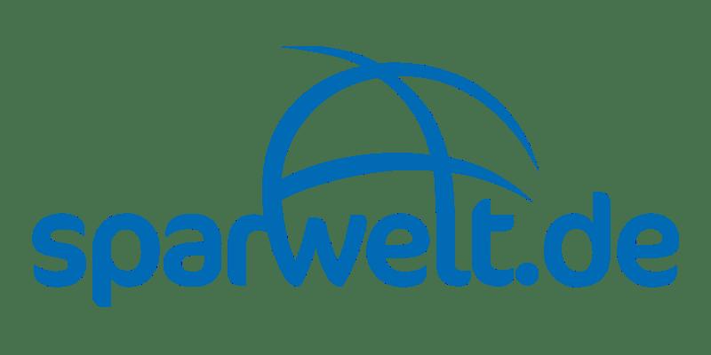 Logo von SPARWELT