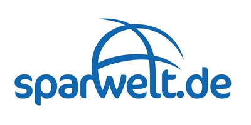 SPARWELT