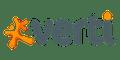 https://www.verti.de logo