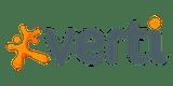 Logo von Verti
