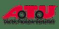 http://www.atu.de/shop logo