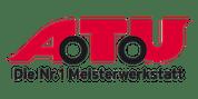 https://www.atu.de/shop logo