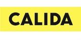 Logo von Calida