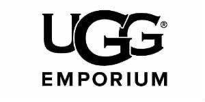 UGG Emporium Outlet Gutschein