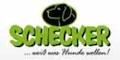 http://www.schecker.de logo
