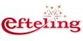 Logo von Efteling