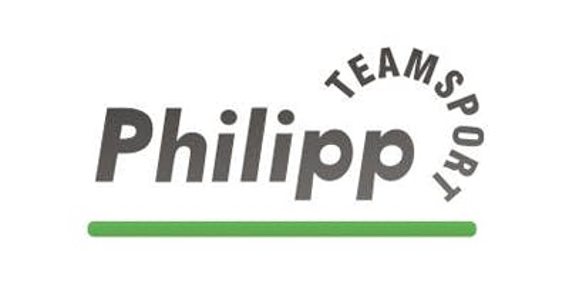 Gratis-Versand bei Teamsport Philipp