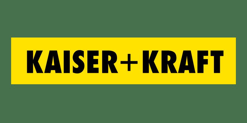 KAISER+KRAFT Gutschein