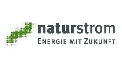 NaturStrom Gutschein