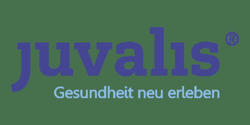 5€-Gutschein für Juvalis