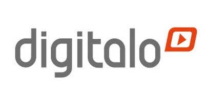 Gratis-Versand bei Digitalo