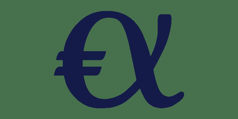 Advanzia Bank Gutschein