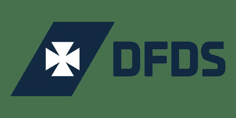 DFDS Seaways Gutschein