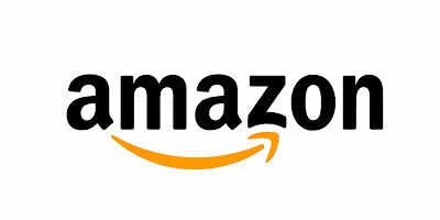 30 Tage Amazon Prime Video gratis