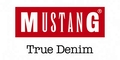 http://www.mustang-jeans.com/de logo