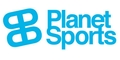 https://www.planet-sports.de logo