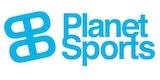 Logo von Planet Sports