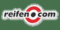 http://www.reifen.com logo